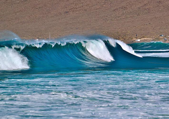 Lanzarote surf Visit Canarias