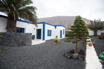 Finca Canaria